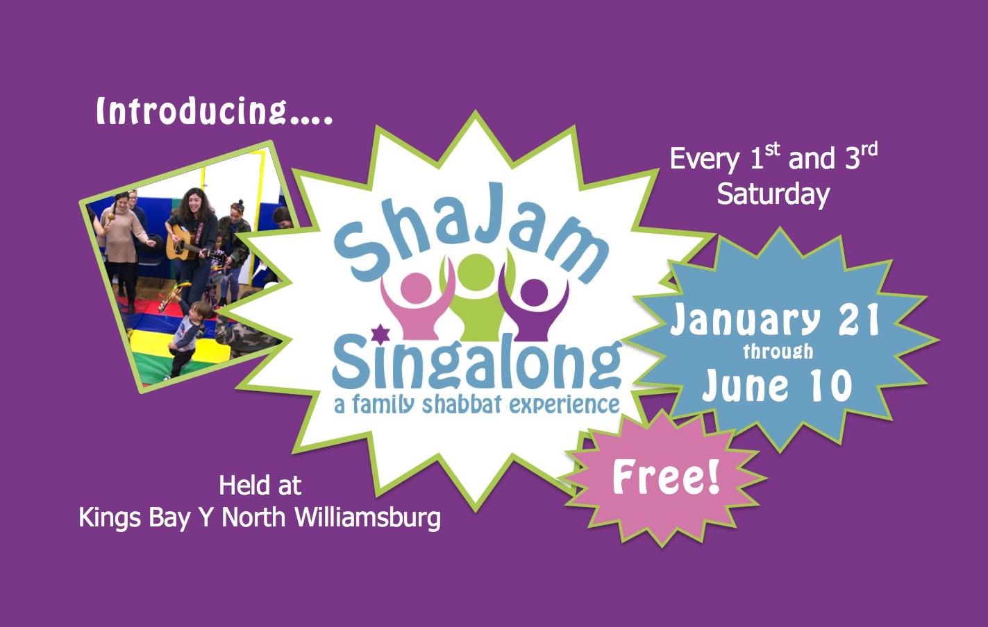 ShaJam-Homepage-Image-1