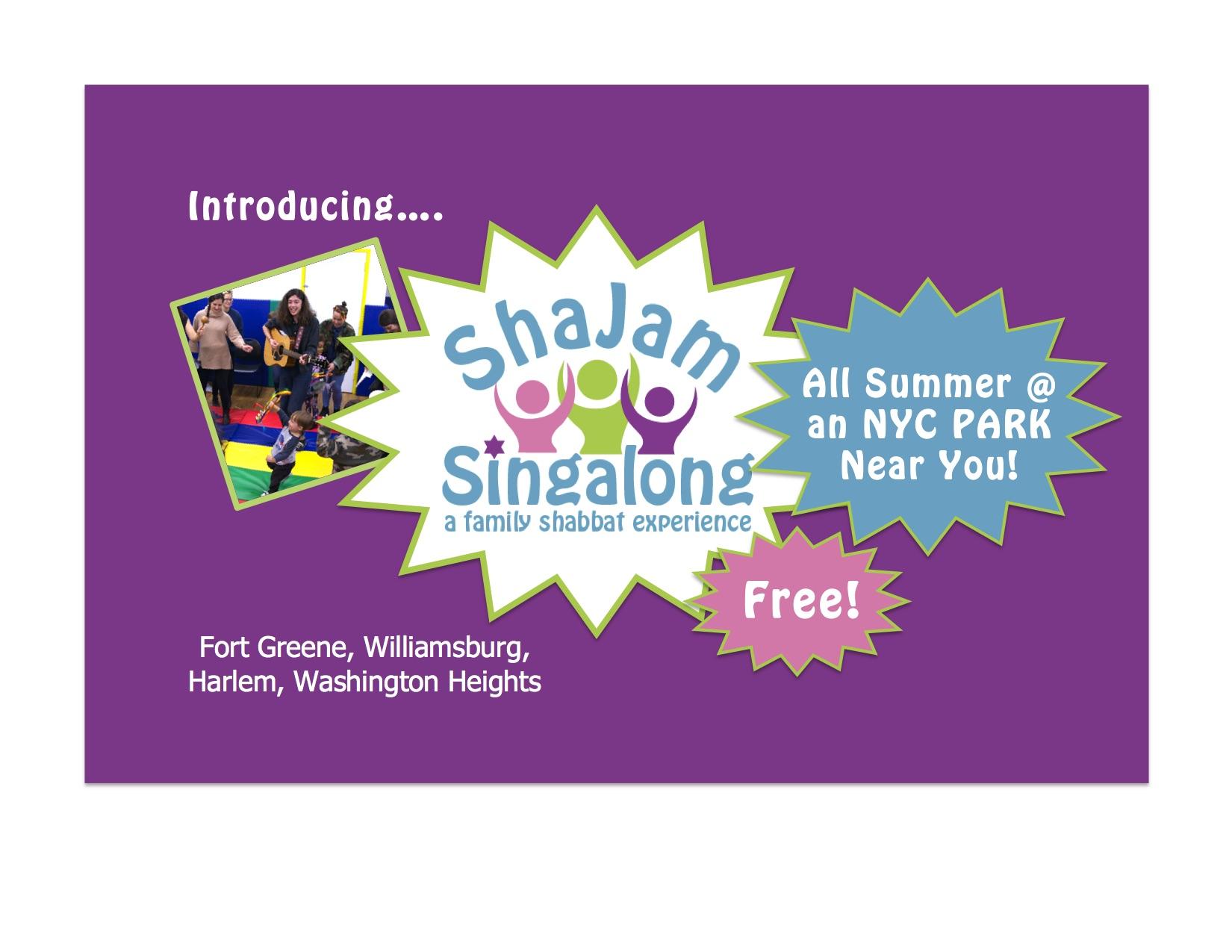 ShaJam-Summer-Homepage-Image